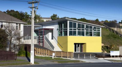 Porirua Medical Centre